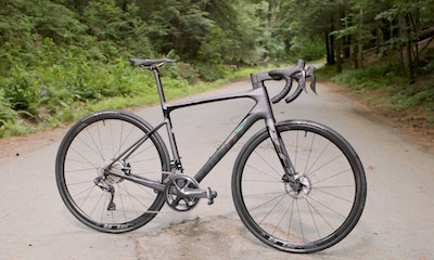 2019 Giant Defy Advanced Pro – Nine Things to Know