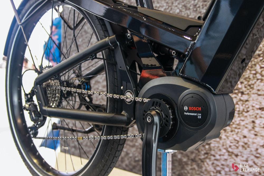 riese-mueller-homage-eurobike-2018-3-jpg