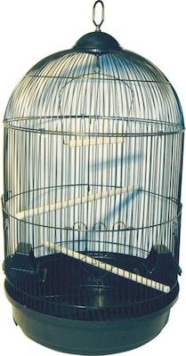 Bono Fido Cage 45501 Round 16''