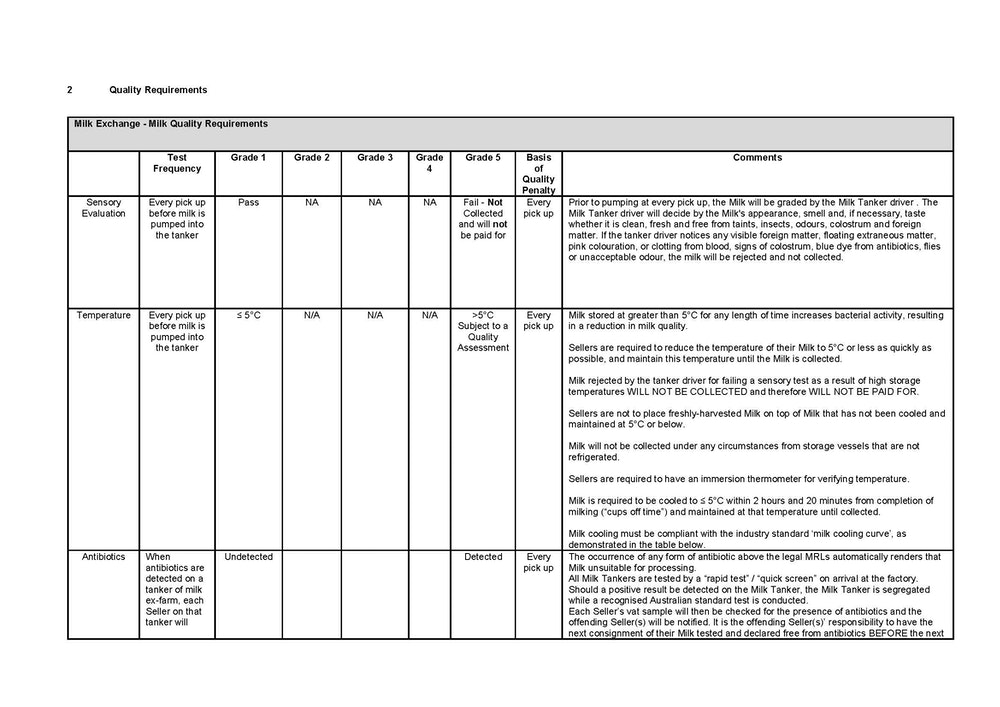 payment-policy-130520_page_08-jpg