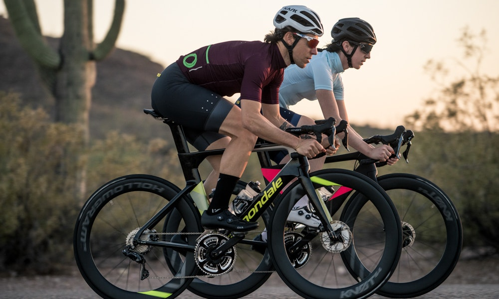 2019-cannondale-systemsix-ten-things-to-know-2-jpg