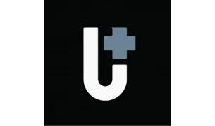 UTONIC Logo