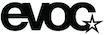 EVOC Brandstore