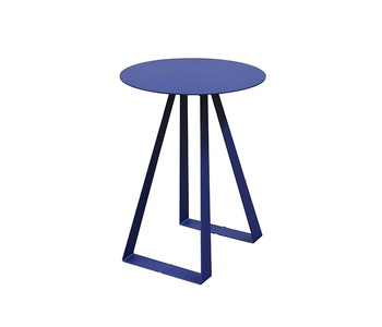 PRE ORDER - Duo Side Table