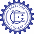 Essendon Cyclery
