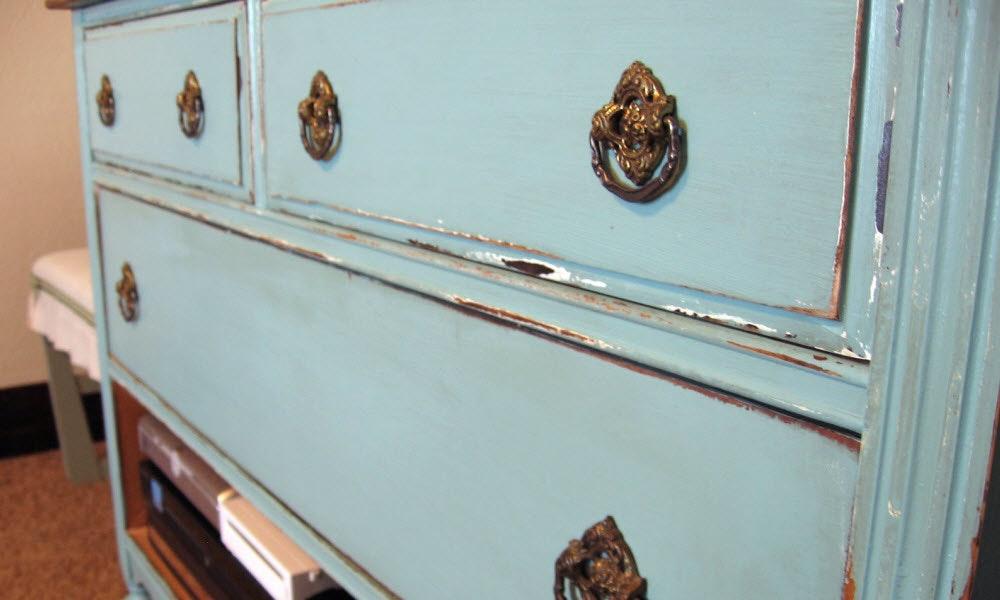 how to measure a cabinet or dresser. Black Bedroom Furniture Sets. Home Design Ideas