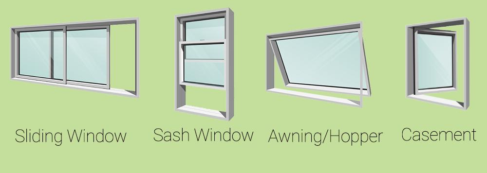 windows-v2-png