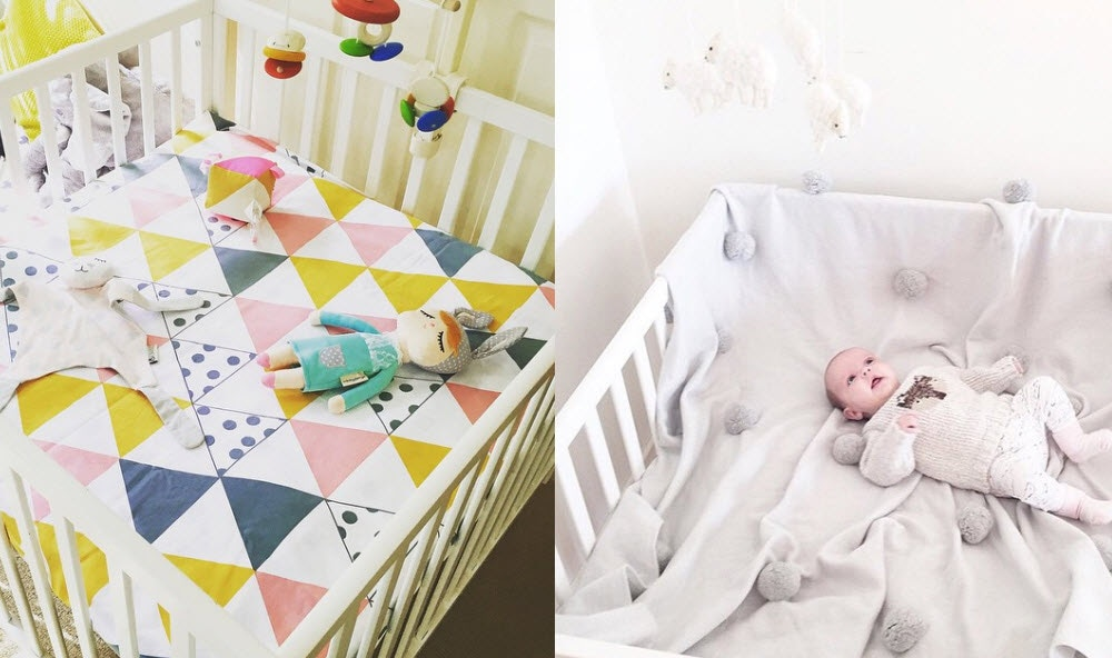 Getting to Know Little Nest Play Pens