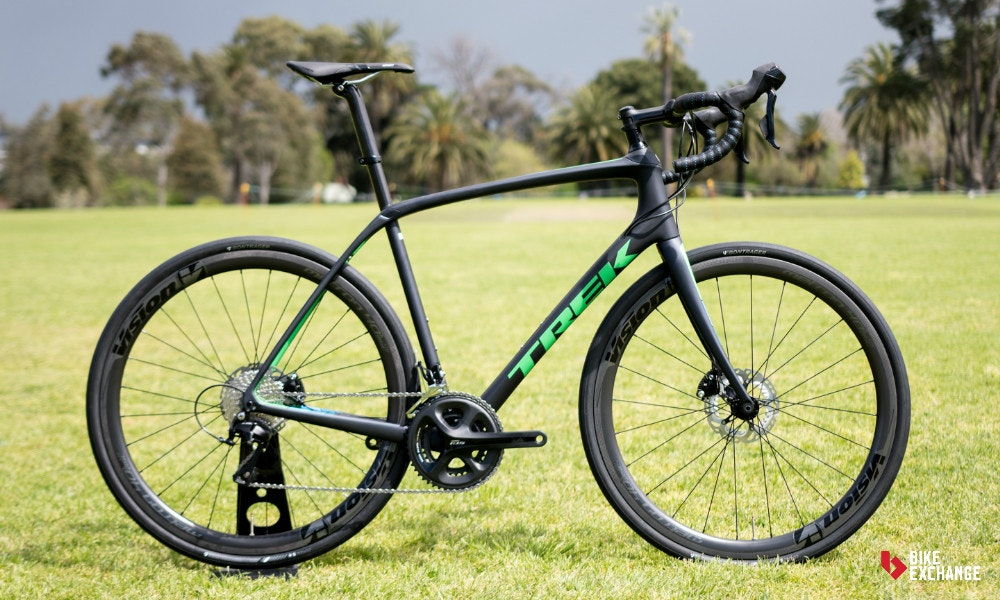 choosing the right bike bicycle buying advice road be