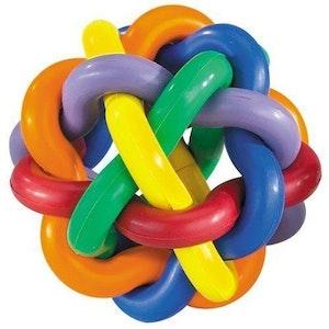 Twist-A-Ball