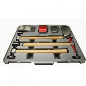 CAM 7 Piece Body Repair Kit