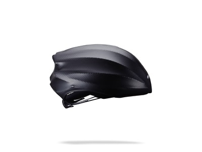 HelmetShield