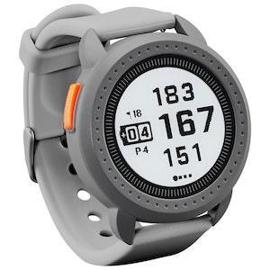 Bushnell ION EDGE GPS WATCH Grey