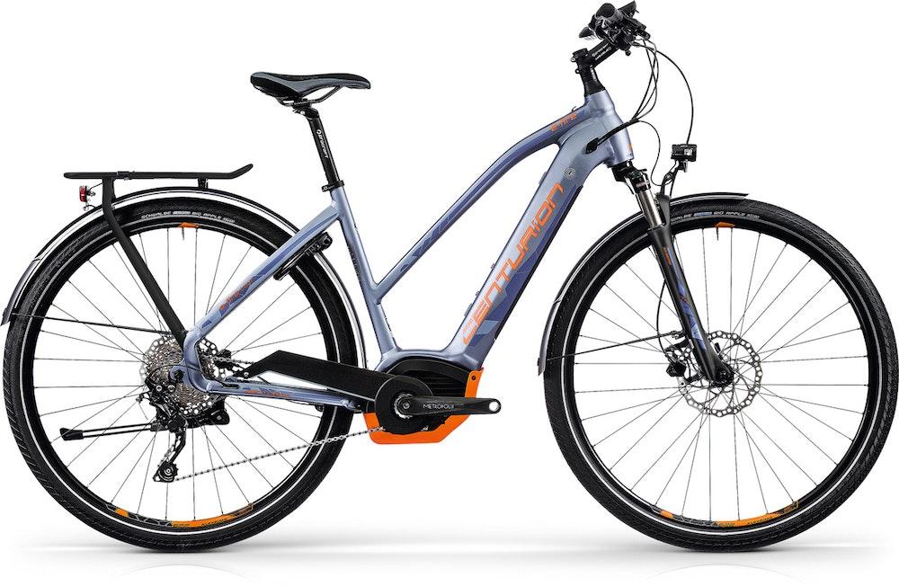 e-fire_tourenbike-e-citybike-e-trekkingbike_centurion-bosch-neuheit-2020-jpg