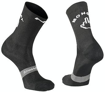 Northwave Sunday / Monday Socks