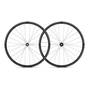 Reynolds Cycling ARX29  Disc
