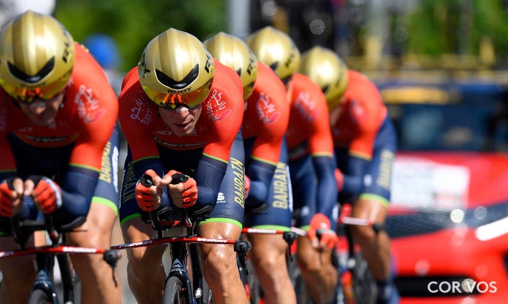 tour-de-france-2018-stage-3-race-report-2-jpg