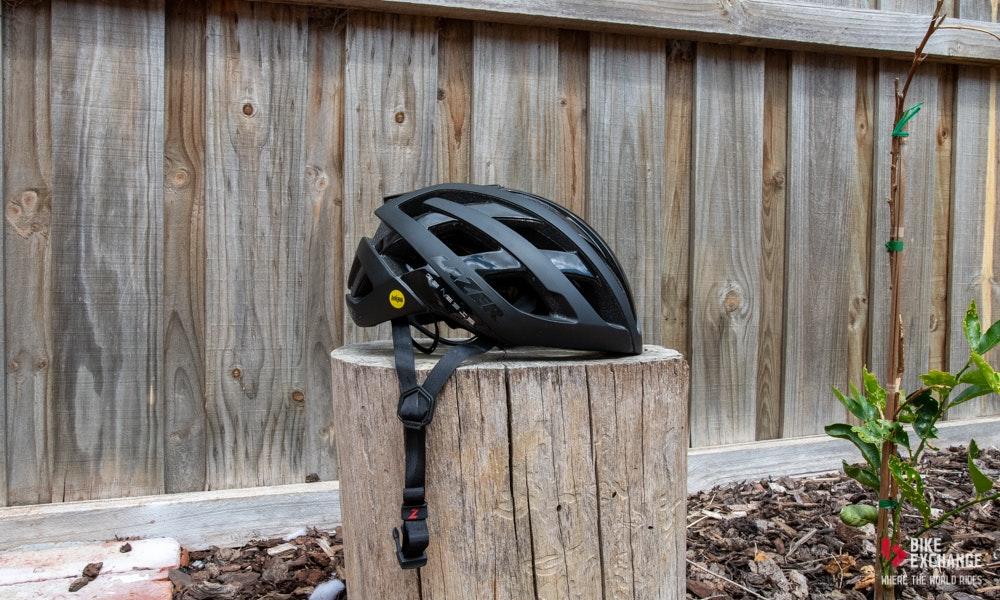 lazer-genesis-helmet-review-1-jpg