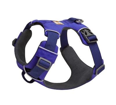 Ruff Wear Front Range Harness by Ruffwear