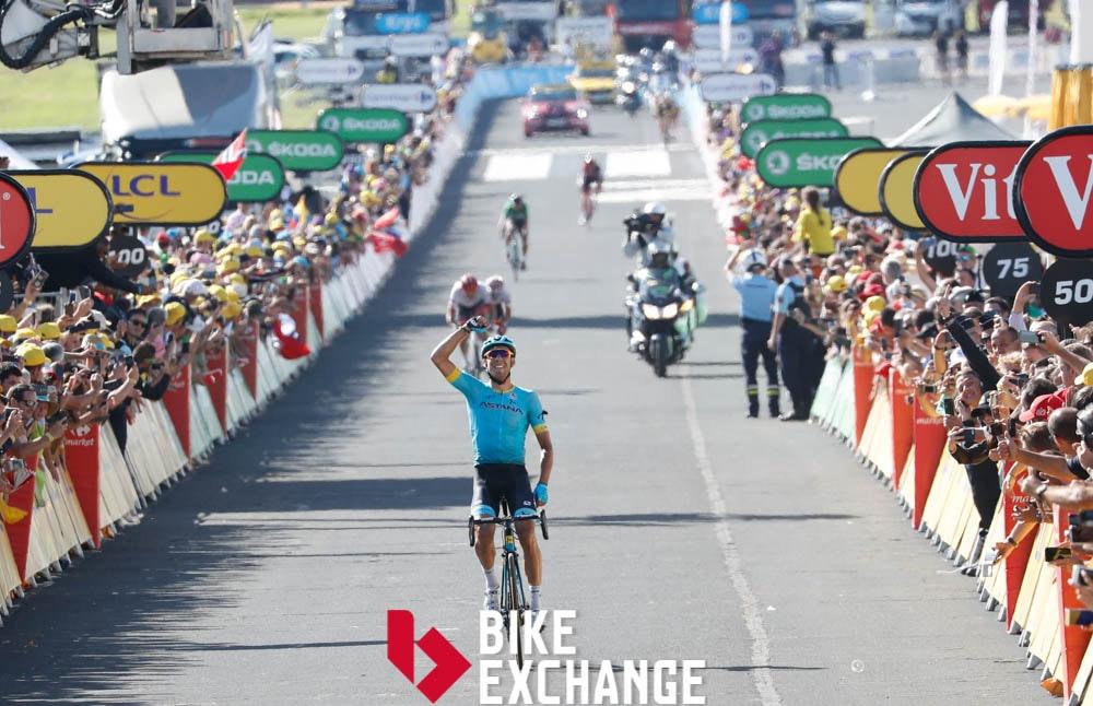 fraile-etapa14-tour2018-jpg