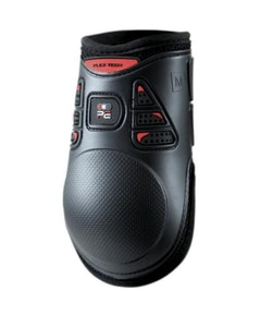 Premier Equine NEW Kevlar Airtechnology Fetlock Boots