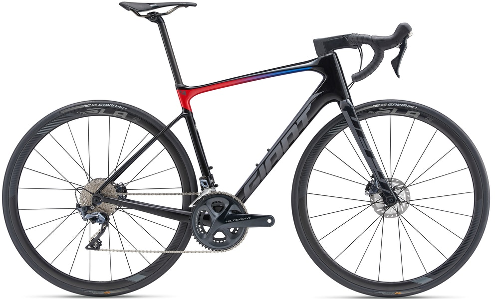 2019-giant-defy-advanced-pro-ten-things-to-know-11-jpg