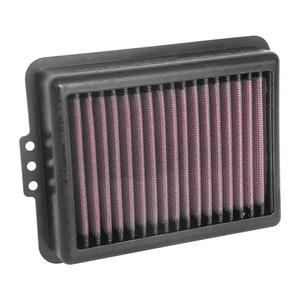 K&N Air Filter KBM-8518