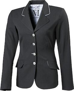 Equit'M Equit'm Competition Jacket, Plain Fabric