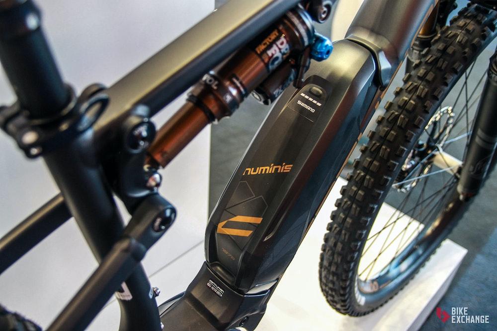 centurion-e-numinis-trail-eurobike-2018-4-jpg