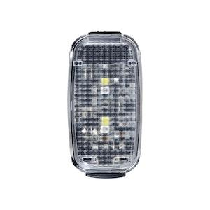 Lightset SpotDuo Black