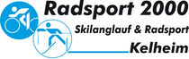 Radsport 2000