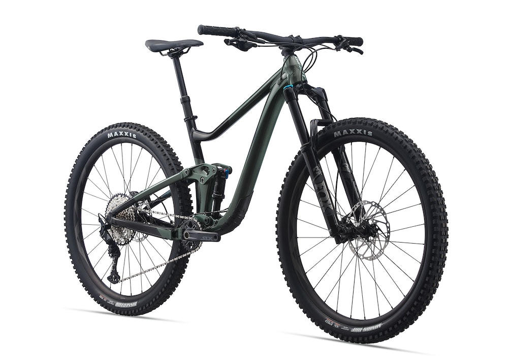 liv-giant-trance-x-29-intrigue-29-trail-mountain-bikes-10-jpg