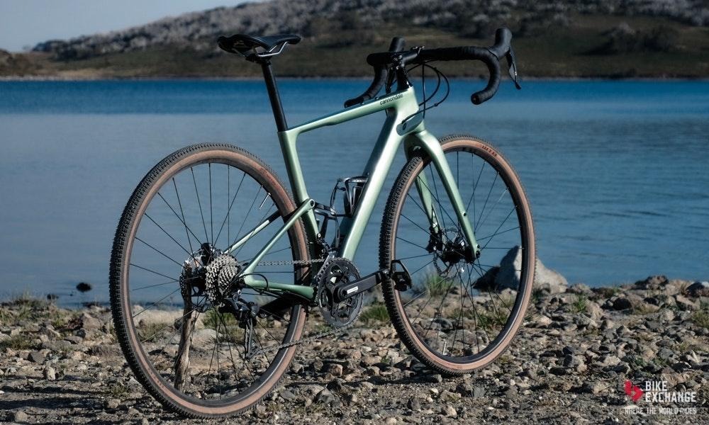comparacion-bicicletas-gravel-ciclismo-jpg
