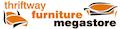 Thriftway Furniture Megastore