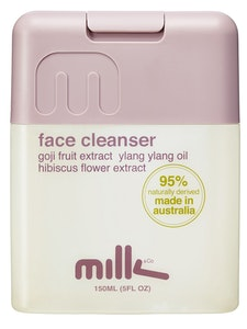 Her Face Cleanser 150ml