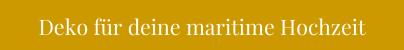 maritime-hochzeit-png