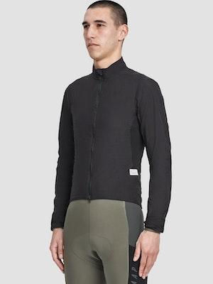 MAAP Alt_Road Thermal Jacket