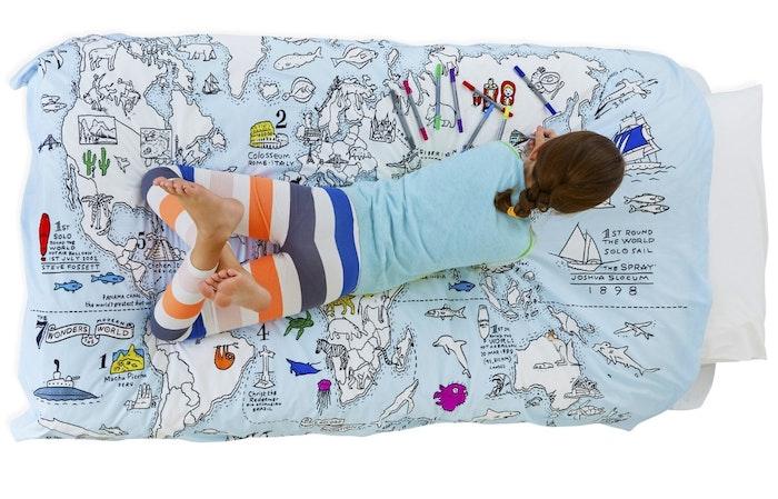 eat-sleep-doodle-originele-dekbedovertrek-kind-jpg