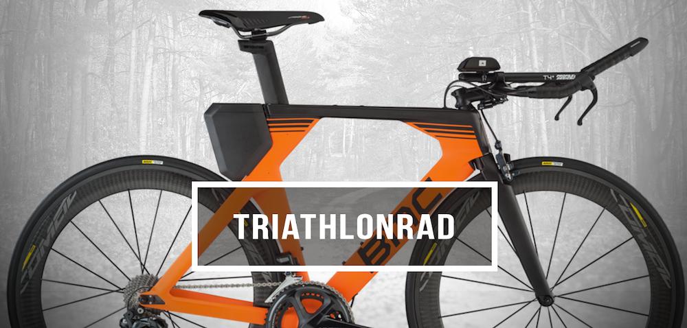 fahrradtyp-triathlonrad-kaufberatung-bikeexchange-png