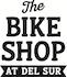 The Bike Shop at Del Sur