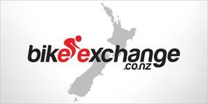 BikeExchange Expands Into NZ