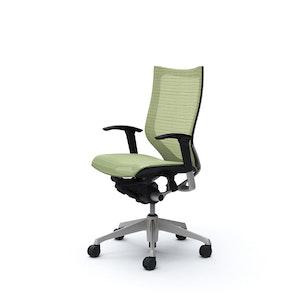 PRE ORDER - Baron Chair - Bronze Spec