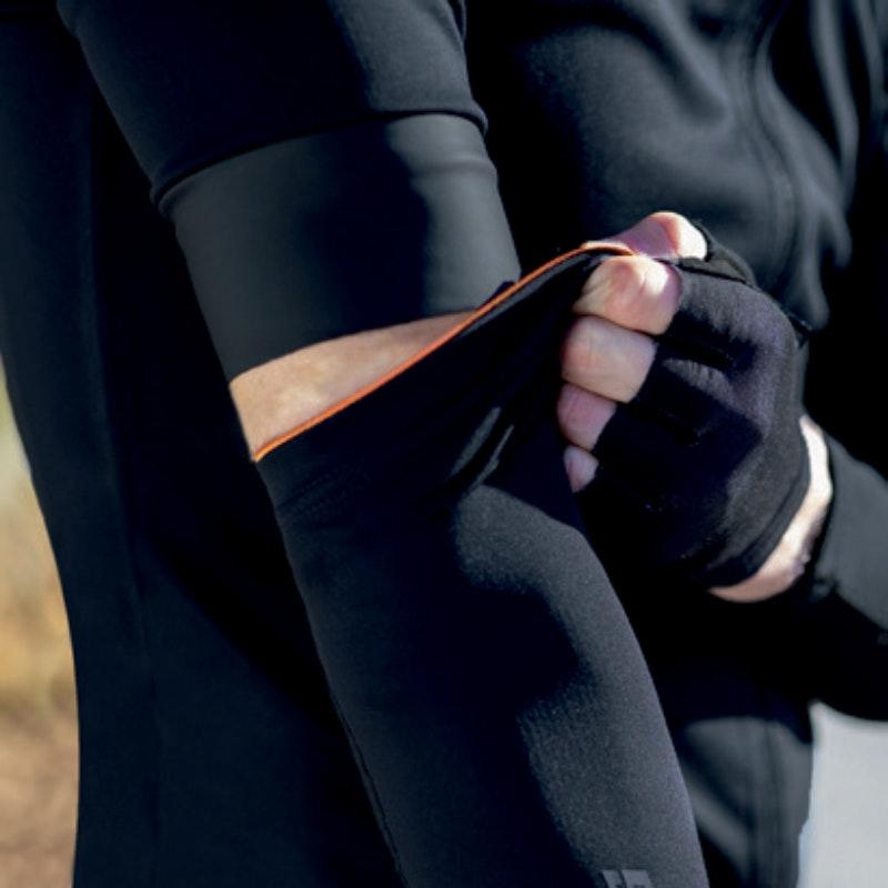 Santini Arm Warmers