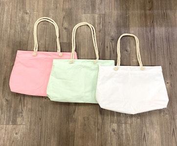 Personalised Beach Bags