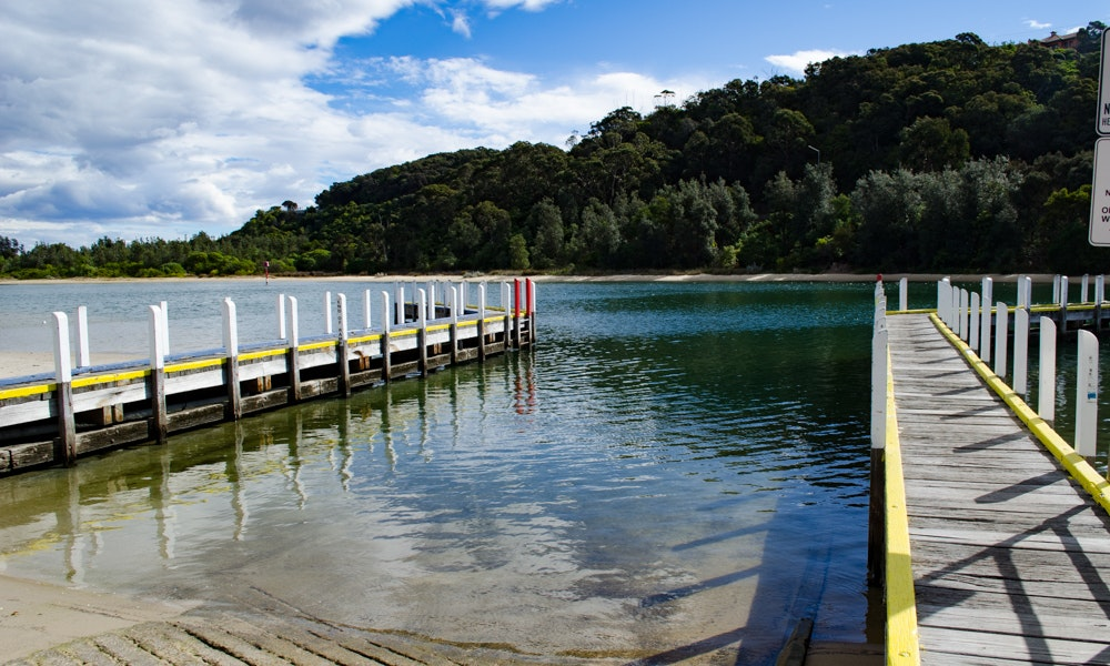 outdoria-lakes-entrance-local-fishing-advice-apex-park-boat-ramp-jetty-fishing-2-jpg