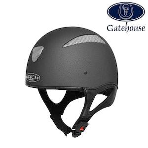Gatehouse RXC1 Jockey Skull