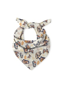 Robyn Lowit Designs Multiuse Cotton Scarf
