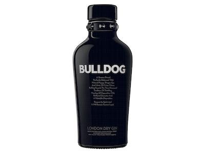 Bulldog London Dry Gin 700mL