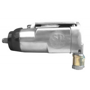 """3/8""""DR Impact Wrench Palm 100FT/LBS SP-2136"""