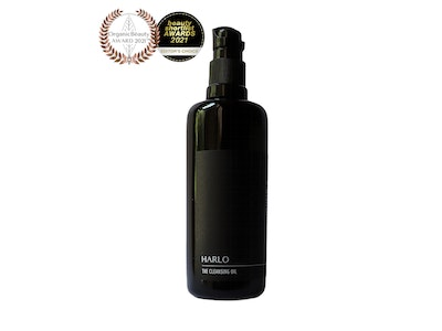 The Cleansing Oil 100ml